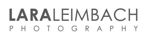 Lara Leimbach Photography logo